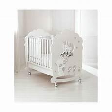 culle baby expert lettino baby expert serenata bianco ebay