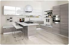pavimento cucina pavimento cucina ispirazioni e tendenze consigli