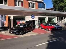Garage Carrozzeria Sa garage carrozzeria maffeis sa a tesserete indirizzi e