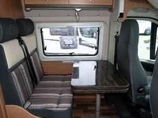 Knaus Boxstar 600 Dq 2014 Solution 2375