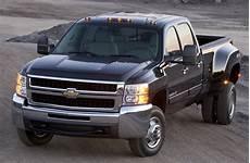 2019 Chevrolet Hd Trucks by 2019 Chevrolet Silverado 3500hd Crew Cab Trucks Reviews