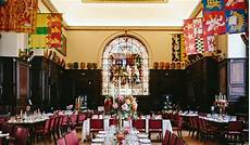 stationers hall wedding venue london east central london hitched co uk