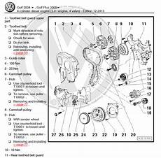 download car manuals pdf free 2004 volkswagen gti transmission control volkswagen technical site photos prices worldwide for cars bikes laptops etc
