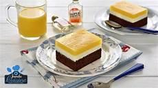 crema de lapte jamila jamilacuisine prajitura fanta pas cu pas facebook