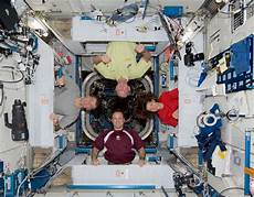 living and sleeping areas exist in harmony in these comfortable studio guide to the international space station for the