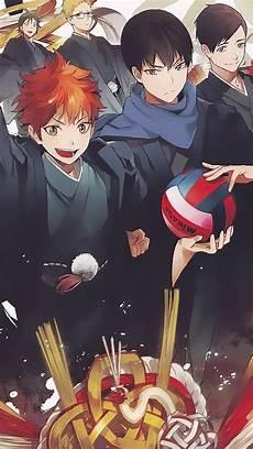 haikyuu wallpaper iphone haikyuu iphone background haikyuu anime haikyuu