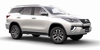 Toyota Fortuner Price Images Mileage Colours Review In