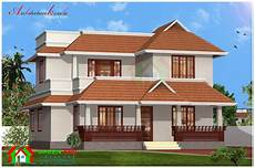 kerala traditional house plans architecture kerala traditional style kerala house plan