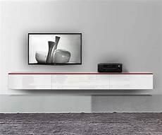 Tv Regal Weiß - novamobili lowboard konfigurator furniture in