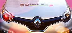 Formation Conduite Traditionelle Auto Ecole Et