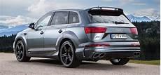 Audi Rs Q7 - audi q7 abt sportsline