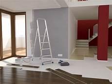 prix alarme appartement prix d une r 233 novation ou d une r 233 paration d une habitation