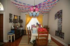 Ideas For Decorations At Home by Kara S Korner Kalia S Birthday