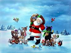 funny funny pictures happy christmas