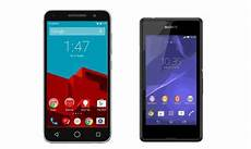 g 252 nstige smartphones ohne vertrag unter 150 handy