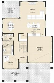 two storey house plans perth two storey home builders mandurah perth storey homes
