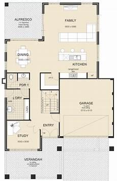 two storey house plans perth two storey home builders mandurah perth storey homes