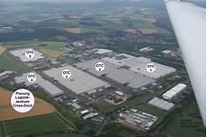 Volkswagen Original Teile Center Otc Kassel Baunatal
