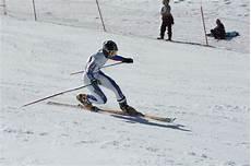 ecole de ski la plagne evolution 2 ecole de ski montchavin la plagne