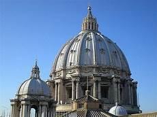 cupola vaticano giacomo della porta cupola della basilica di san pietro