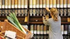 shopper und pos forschung supermarkt der zukunft gim radar