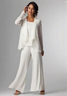 Pantalon Jupe Chic Femme Pour Mariage
