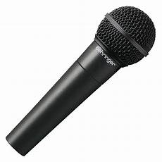 behringer xm8500 microphone behringer xm8500 vocal microphone with boom stand and cable at gear4music