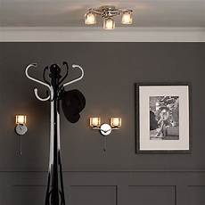 buy john lewis zola single wall light john lewis