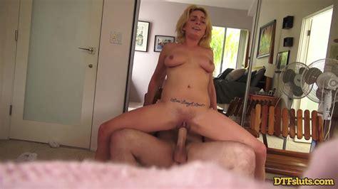 Kitchen Sex Porn