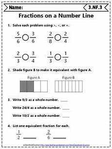 fraction word problems worksheet 3rd grade 11395 3rd grade fractions worksheets 3rd grade math worksheets fractions