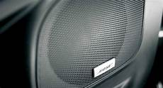 bose offers chip with sound cancelling capability for