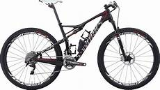 Specialized S Works Epic Carbon 2014 Review The Bike List