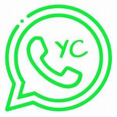 Yc Whatsapp Derni 232 Re Version V4 0 Nouvelle Version Apk