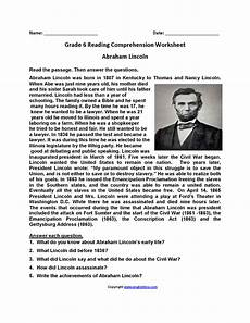 poetry comprehension worksheets for 6th grade 25247 sixth grade reading worksheets sixth grade reading reading worksheets sixth grade