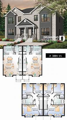 sims 3 family house plans sims 3 family house blueprints floor plans concept ideas