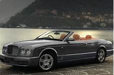 car owners manuals for sale 2010 bentley azure t on board diagnostic system 2010 bentley azure overview autotrader
