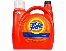 he laundry detergent wholesale cleaning products bulk delivery boxed