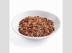 holiday spice rub for poultry_image