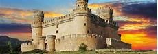 Castles For Sale Prestige Property