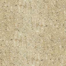chute de moquette pas cher chute de sol pvc lino pas cher granit 233 beige decoweb