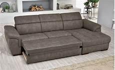 mondo convenienza brescia divani divani mondo convenienza 2016 foto design mag
