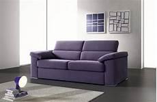 divani su misura prezzi produzione divani su misura acquistalo in fabbrica