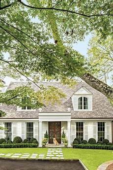 haus bauen nach dem open source charming home exteriors hauswand haus design pl 228 ne und