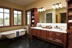 master bathroom vanity ideas 12 amazing master bathrooms designs corner