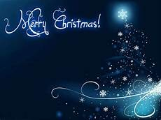 merry christmas desktop hd backgrounds wallpapers widescreen free christmas pictures