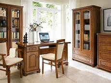 classic home office furniture large home office computer desk classic style traditional