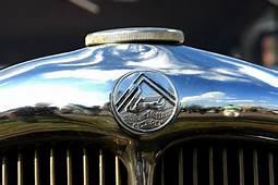 17 Best Images About Cars Automobile Emblems On Pinterest