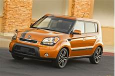 limited edition 2010 kia ignition soul rolls into showrooms