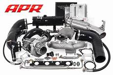 apr 2 0t ea888 1 stage iii gtx turbocharger system