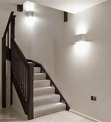 stair lighting design by cullen lighting σκάλες